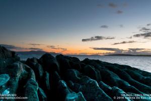 Andrea Da Ros, The Isle of Skye 2016