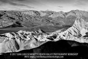 Gian Luigi Scarfiotti, Death Valley 2017 (1)