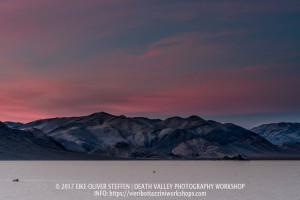 Eike-Oliver Steffen, Death Valley 2017 (2)