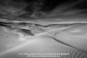 Jorn Schewski, Death Valley 2017 (2)