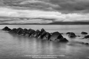 David Salmanowitz, Isle of Arran 2018 (1)