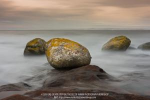 Eike-Oliver Steffen, Isle of Arran 2018 (2)