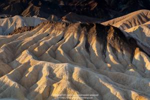 Robert Pitt, Death Valley 2019
