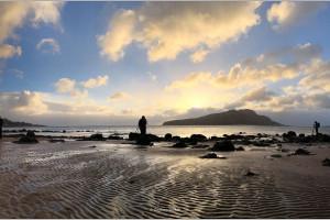 The Isle of Arran 2019
