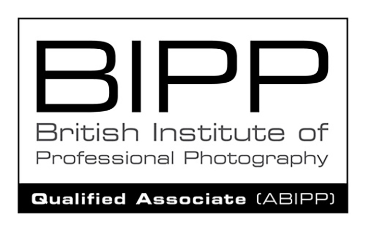 BIPP Qualified Associate Photographer