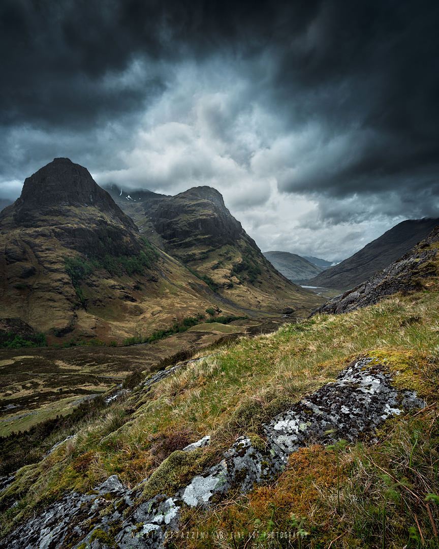 the isle of skye and glencoe 2019 photography workshop